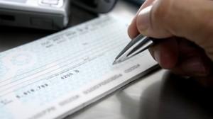 Impôts : L'assurance-vie sera prise en compte dans le calcul de l'ISF