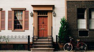 Comment trouver facilement votre assurance habitation ?