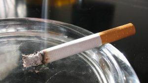 Santé / Prévention : Les femmes continuent de fumer même enceinte