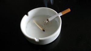 Santé : La consommation de tabac en hausse de 2% entre 2005 et 2010