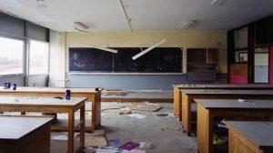 Assurances / Education nationale : Un contrat pour protéger les personnels contre les agressions