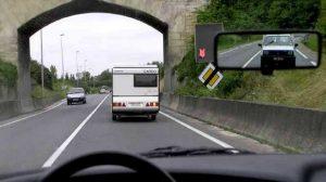 83% des Français souhaitent une révision régulière du code de la route