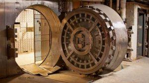 Assurance vie : le législateur force le coffre-fort des contrats dormants