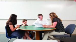 Les assurances scolaires proposées par les associations de parents d'élèves sont-elles intéressantes ?