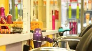 Video : Que faire pour assurer mon commerce ?