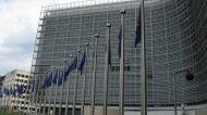 Dépendance seniors : La mobilisation s'organise à l'échelle européenne