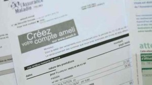 Video : Comment consulter ses remboursements de sécurité sociale sur Internet (Ameli.fr)?