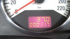 Que faire pour assurer une voiture qui roule peu ?