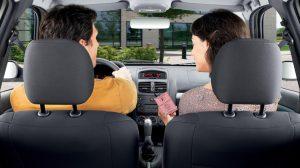AAC: Qu'est-ce que l'extension de garantie auto pour la conduite accompagnée ?