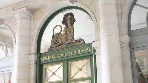 Assurance/Loi Hamon : La résiliation à tout moment validée par le Conseil constitutionnel
