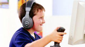 Assurance de biens : L'assurance pour console de jeux devient encore plus poussée