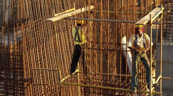 Entreprises : Les assurances des engins de chantier