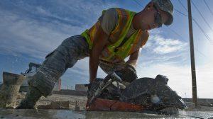 Les assurances des professionnels du bâtiment