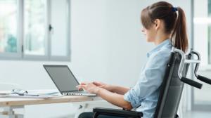 Entreprises : le contrat collectif pour bien  protéger ses salariés