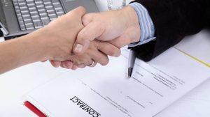 Qu'est-ce que le contrat collectif ?