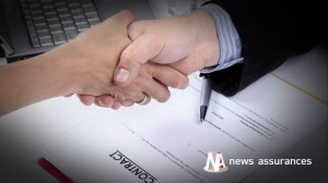 Assurance-Vie : Certains contrats font perdre de l'argent