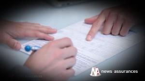 Retraite à l'étranger : la prise en charge de vos frais médicaux