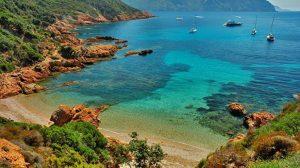 Protection juridique : 22% des Français rencontrent un litige en vacances