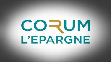 Analyse sur la SCPI diversifiée CORUM Origin