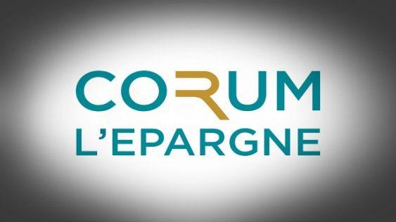 Analyse sur la SCPI de rendement diversifiée CORUM XL