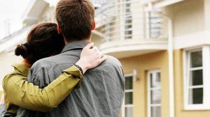 Habitation : Forte baisse de la demande de logements neufs en France