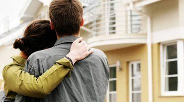 L'assurance habitation pour propriétaires et locataires