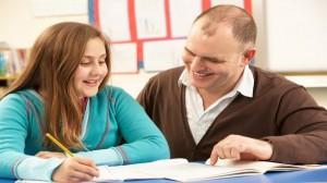 Le soutien scolaire à la suite d'un accident est-il pris en charge par l'assurance scolaire?