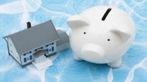 L'assurance emprunteur encore trop chère et peu concurrentielle ?