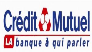 Mécénat : Le Printemps de Bourges s'associe au Crédit Mutuel