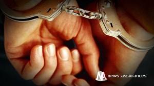 Arnaque : peine de mort pour une directrice d'assurance chinoise