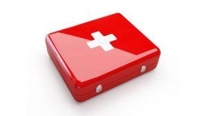 Les assurances prévoyance en contrats « Madelin »