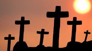 Conventions obsèques, à chaque contrat sa difficulté