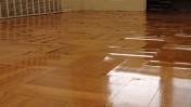 Assurance habitation : Les dégâts des eaux non couverts