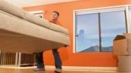 Vidéo : Que faire pour assurer un déménagement ?