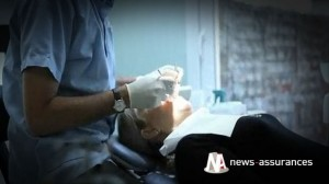 Santé : Terciane informe les assurés sur les tarifs dentaires de leur département