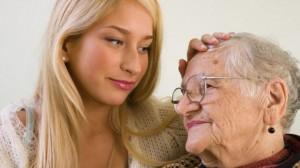 Qu'est-ce qu'un aidant familial ?