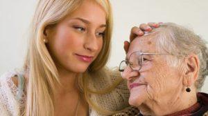 Comment souscrire une assurance dépendance ?