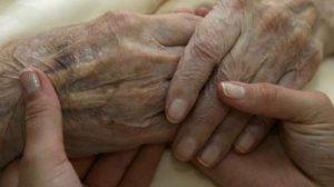 Quelle prise en charge pour les dépenses liées à la maladie d'Alzheimer ?
