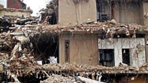 Que faire après une catastrophe technologique ?