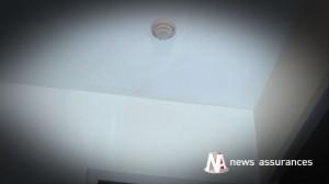 Habitation : les foyers non équipés en détecteur de fumée seront-ils indemnisés ?