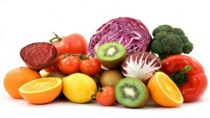 L'alimentation, l'alliée santé au fil des ans