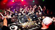 Comment assurer une discothèque, un club, un bar ?