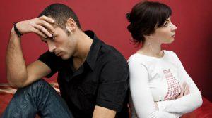 Assurance maladie : Quelles démarches effectuer en cas de séparation ou de divorce ?