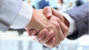 Les assurés prêts à délivrer leurs données personnelles aux assureurs