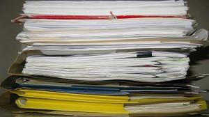 Cipav : La gestion déplorable des retraites des professions libérales