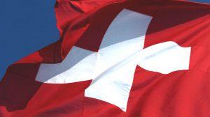 Suisse : Les frontaliers français en colère contre la fin de leur régime particulier