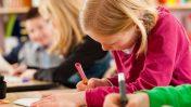 Rentrée 2016 :  l'assurance scolaire nécessaire ou non ?
