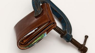 Assurances Low Cost