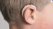 Remboursement d'un appareil auditif