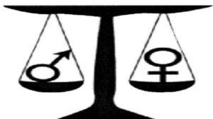 Assurances : Egalité tarifaire pour les hommes et pour les femmes au 21 décembre 2012
